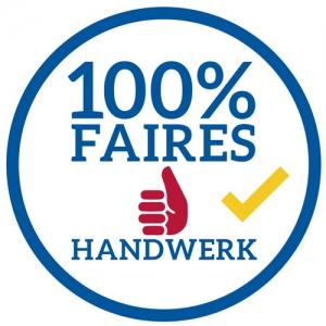 Faires Handwerk