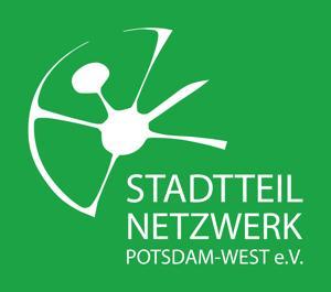 Gefördert durch das Bürgerbudgeit Potsdam