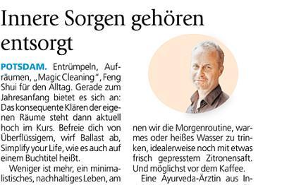Wochenspiegel 202101 Andreas