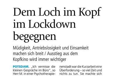 Wochenspiegel 202102 Steffen