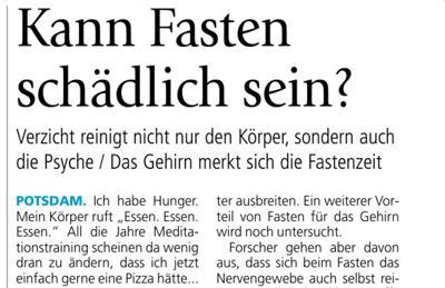 Wochenspiegel Jonas Hessling