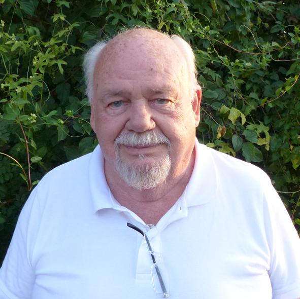 Norbert Kurtz