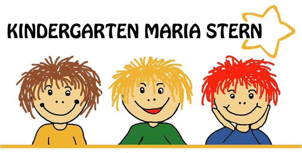 Logo kompr