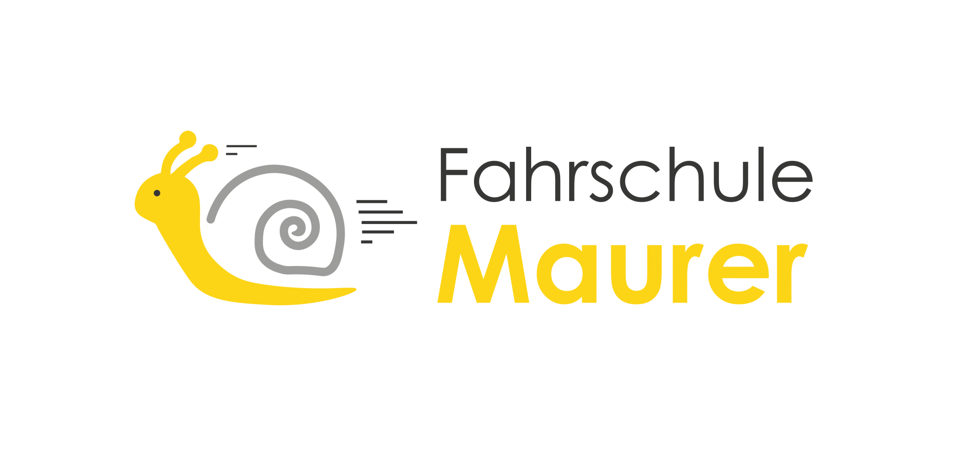 Logo Fahrschule Maurer