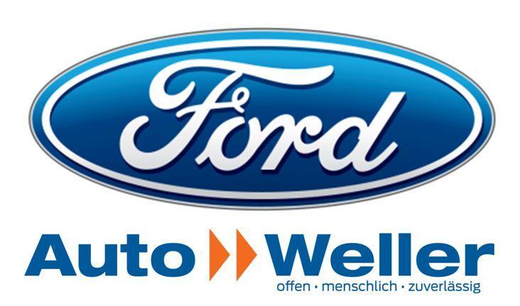 Ford Weller