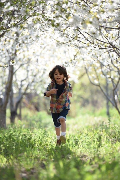 Natur Kind
