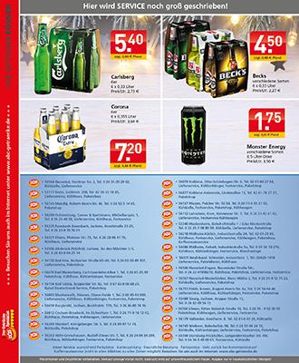 2019 - Werbung KW 49 - 50 - Seite 4