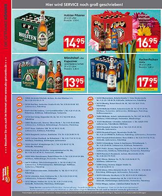 2020 - Werbung KW 21 - 22 Seite 4