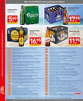 2020 - Werbung KW 31 - 32 Seite 4