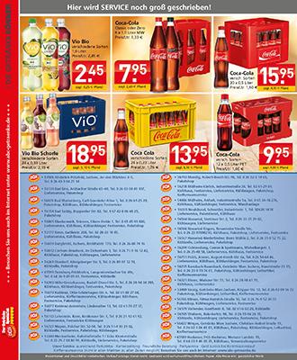 2020 - Werbung KW 43 - 44 Seite 4