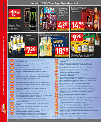 2020 - Werbung KW 49 - 50 Seite 4