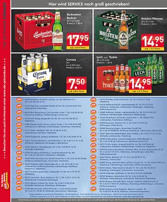 2021 - Werbung KW 01 - 02 Seite 4