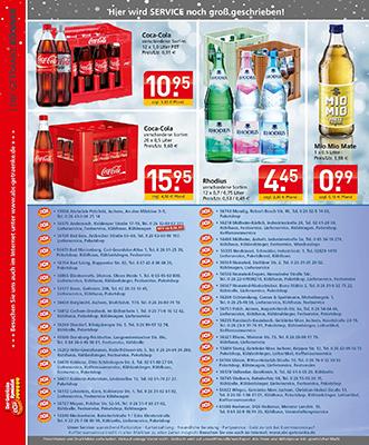 2021 - Werbung KW 05 - 06 Seite 4
