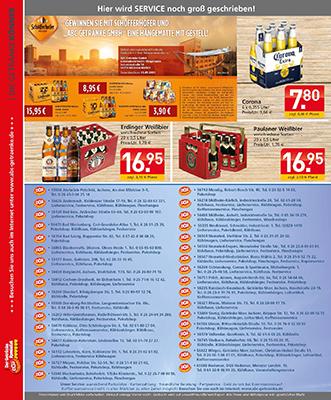 2021 - Werbung KW 15 - 16 Seite 4
