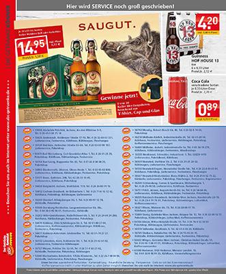 2021 - Werbung KW 17 - 18 Seite 4