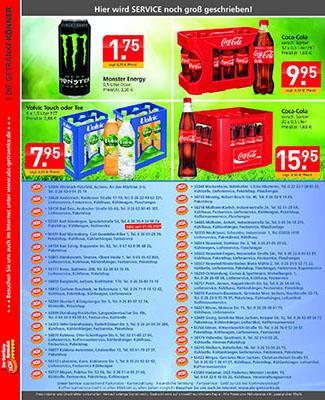 2021 - Werbung KW 25 - 26 Seite 4