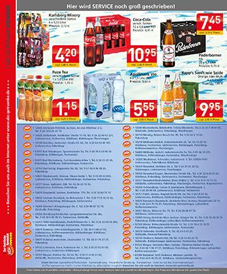 2021 - Werbung KW 27 - 28 Seite 4