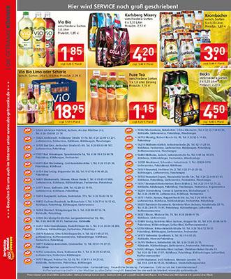 2021 - Werbung KW 39 - 40 Seite 4