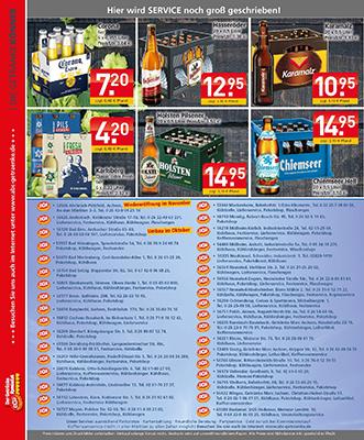 2021 - Werbung KW 41 - 42 Seite 4