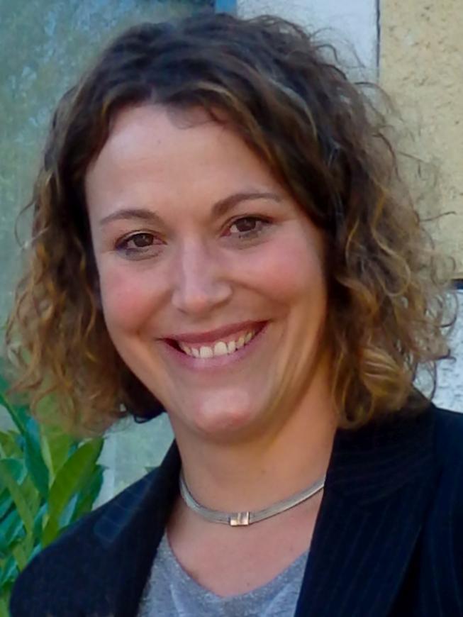 Katharina Eberhardt