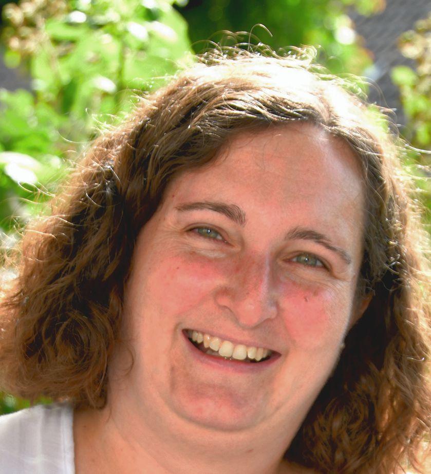 Angelika Kuppetz