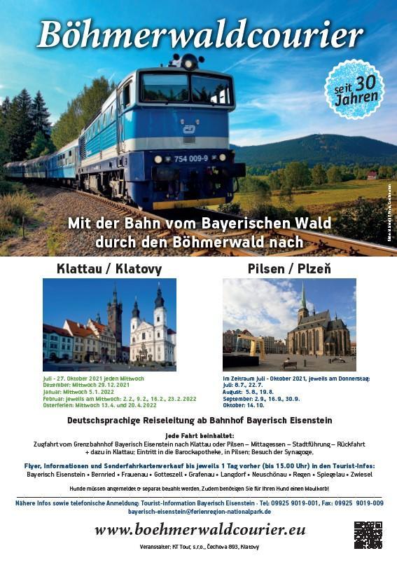 Plakat BWC 2021-2022
