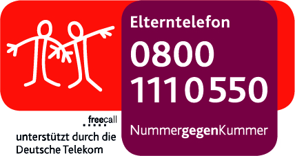 nummer_eltern