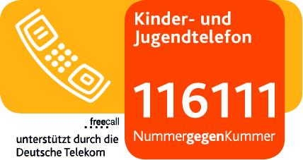 nummer_kinder