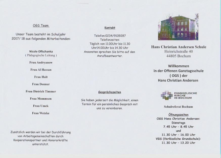 OGS-Flyer Seite 1