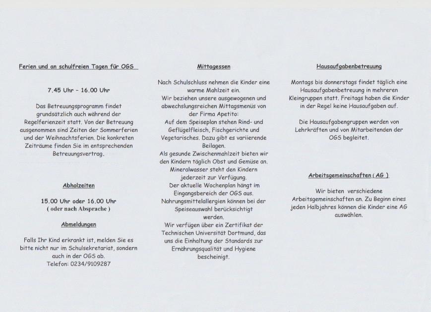 OGS-Flyer Seite 2