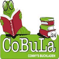 Connys Buchladen