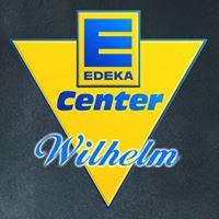 EDEJA Wilhelm 01