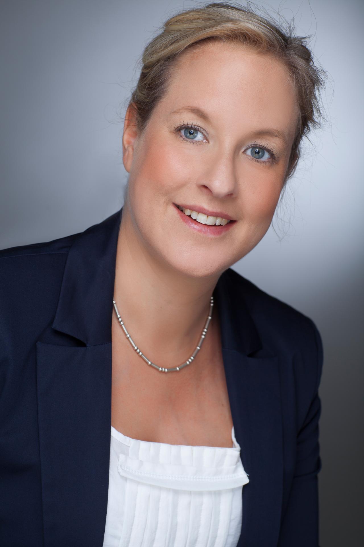 Anne Bröring-Osterholt