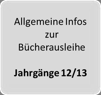Allgemeine Infos 12_13