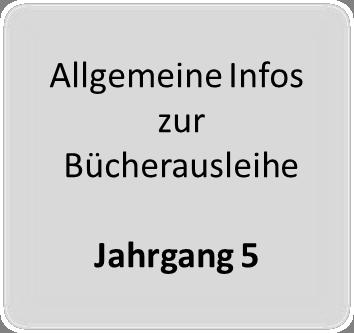 Allgemeine Infos 5