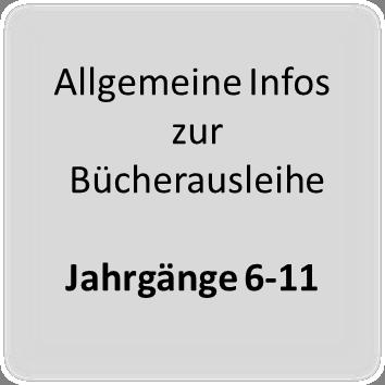 Allgemeine Infos 6-11