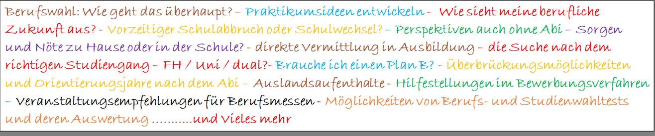 berufsberatung_fragen_2021