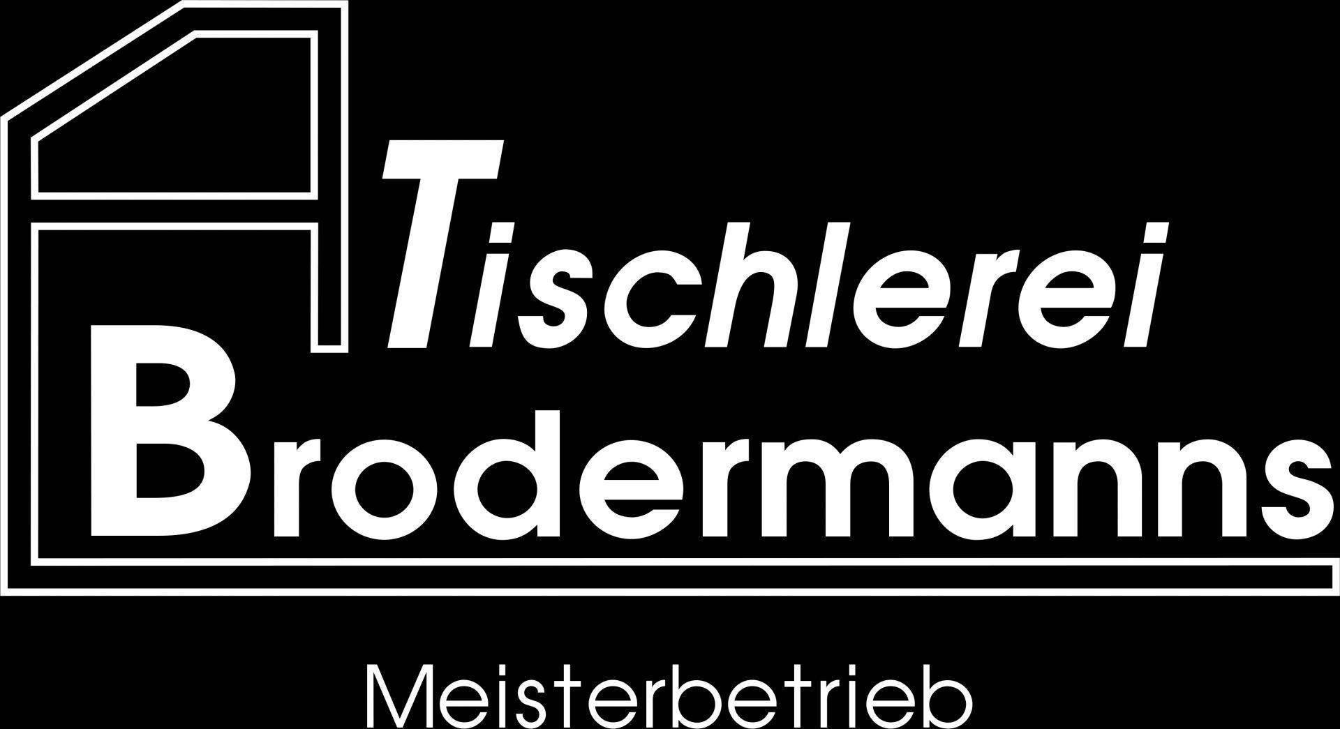 Brodermanns