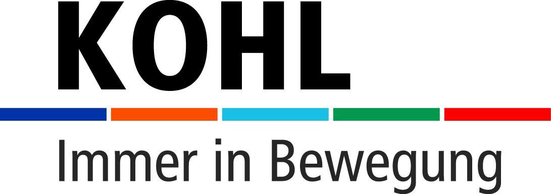 BMW Kohl
