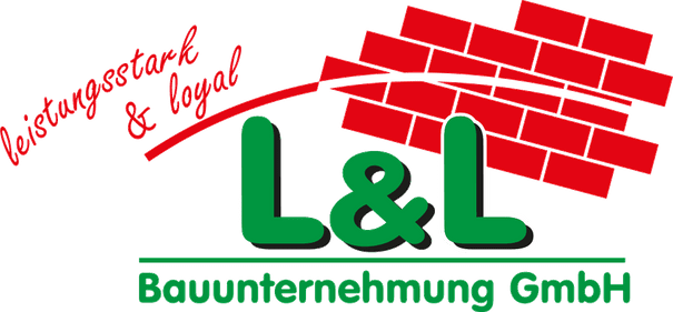 LL-Firmenlogo