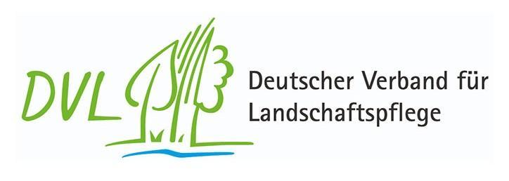 Logo DVL kleiner
