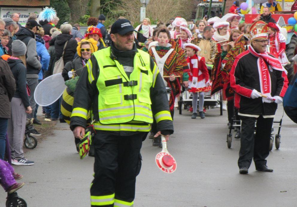 2020-02-16 Karnevalsumzug 1