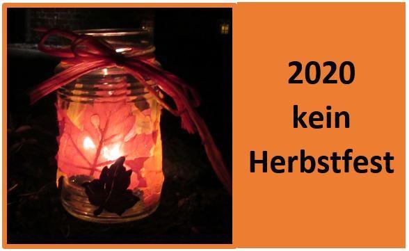 2020-10-02 kein Herbstfest