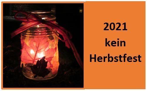 2021.10-02 kein Herbstfest