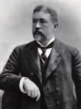 Sigmund Bergmann
