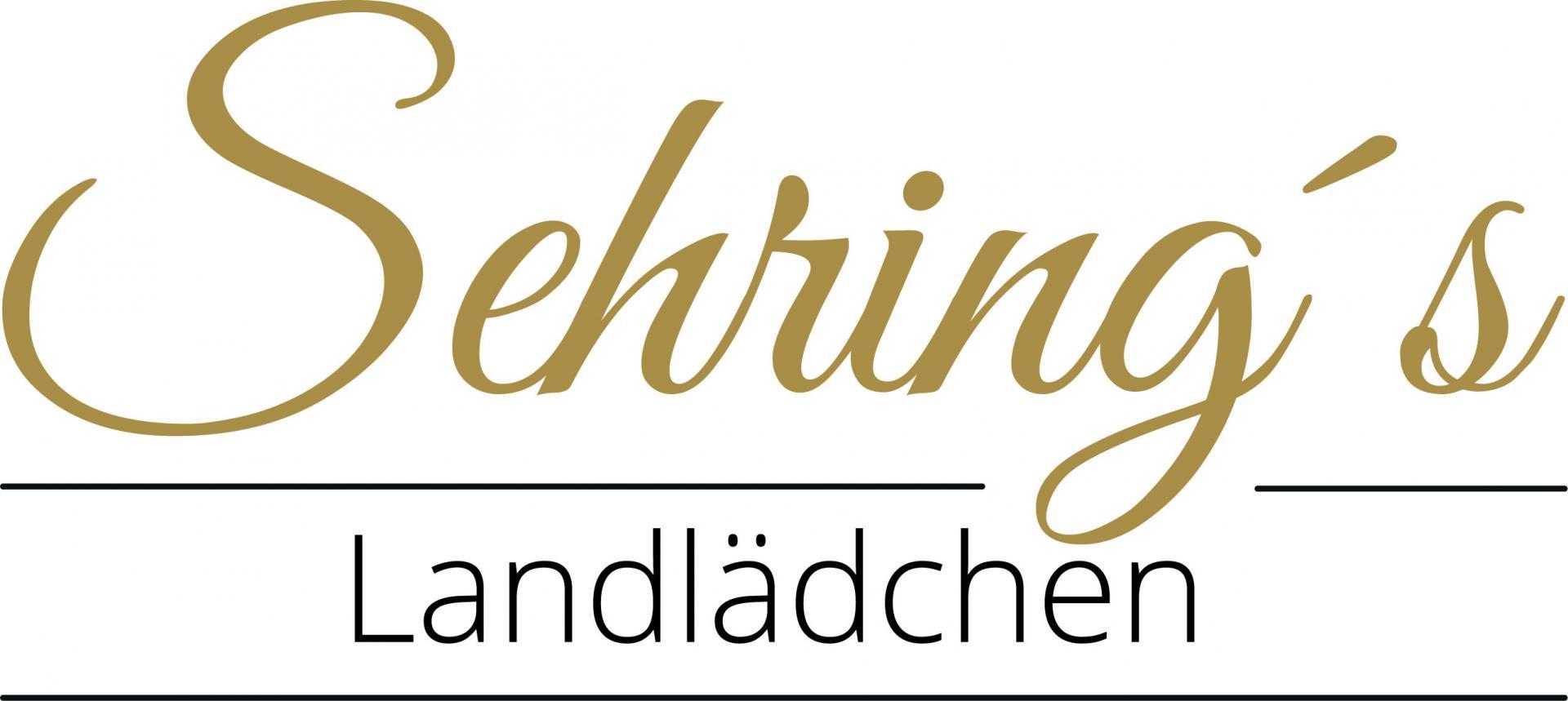 Logo Sehring