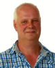 Lehrlingswart Andreas Lindemann