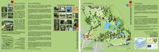 Informacje o parku [PDF 2,1 MB]
