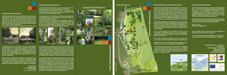 Informacje o parku [PDF 2,0 MB]