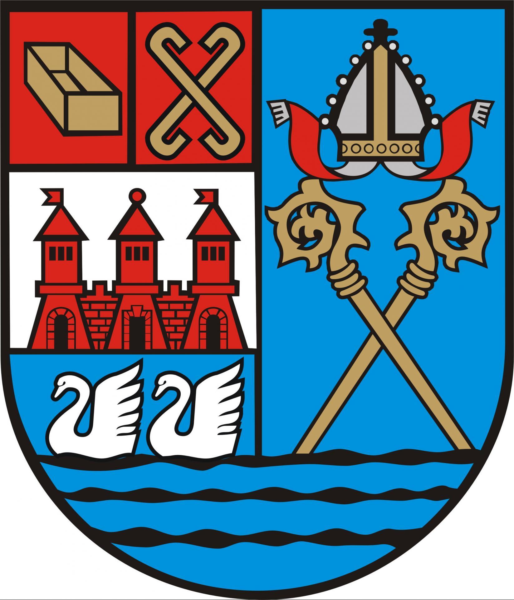 Logo_Kolberg